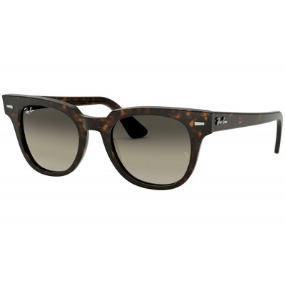 BRÝLE Ray Ban RB2168 METEOR 902/32