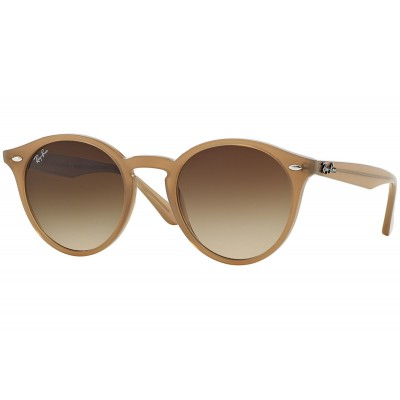 BRÝLE Ray-Ban RB2180 6166/13