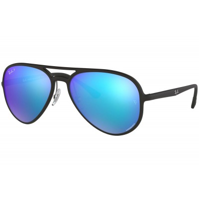 BRÝLE Ray Ban RB 4320-CH 601-S/A1