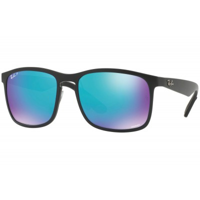 BRÝLE Ray Ban RB4264 601-S/A1