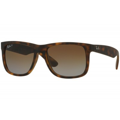 BRÝLE Ray Ban RB4165 865/T5