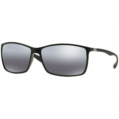 BRÝLE Ray-Ban RB4179 601-S/82
