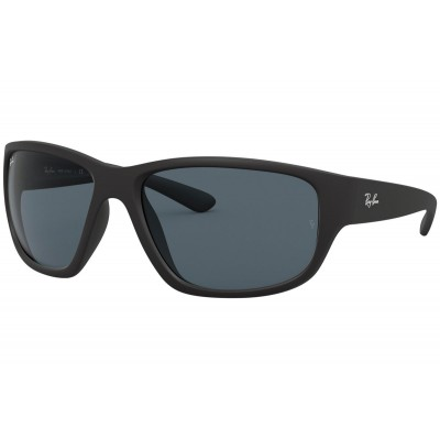 BRÝLE Ray-Ban RB4300 601-S/R5