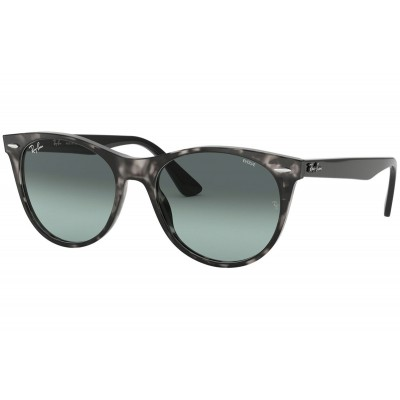 BRÝLE Ray Ban RB2185 1250/AD
