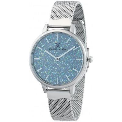 dámské hodinky Daniel Klein DK12379-1