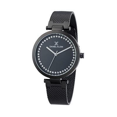 Dámské hodinky Daniel Klein DK12282-5
