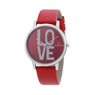 Dámské hodinky Daniel Klein DK12339-3