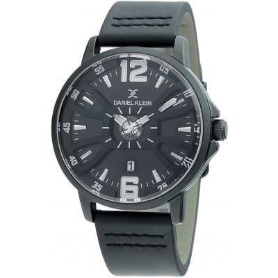 dámské hodinky Daniel Klein DK12374-1