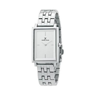 dámské hodinky Daniel Klein DK12317-1