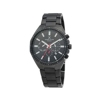 Pánské hodinky Daniel Klein DK12340-5