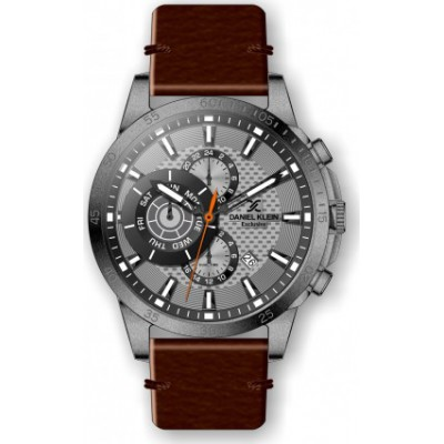Pánské hodinky Daniel Klein DK12255-6