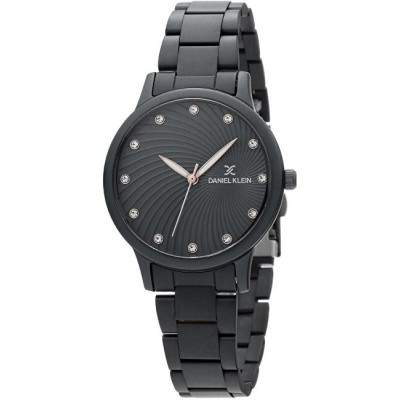 dámské hodinky Daniel Klein DK12357-6