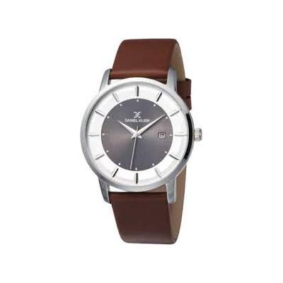 Pánské hodinky Daniel Klein DK11847-4