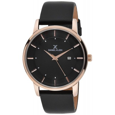 Pánské hodinky Daniel Klein DK11847-2