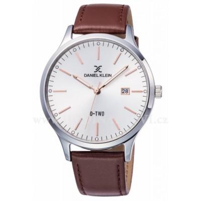 Pánské hodinky Daniel Klein DK11920-4