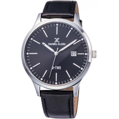 Pánské hodinky Daniel Klein DK11920-5