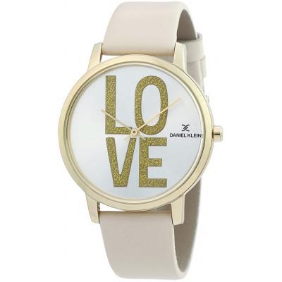 Dámské hodinky Daniel Klein DK12339-5