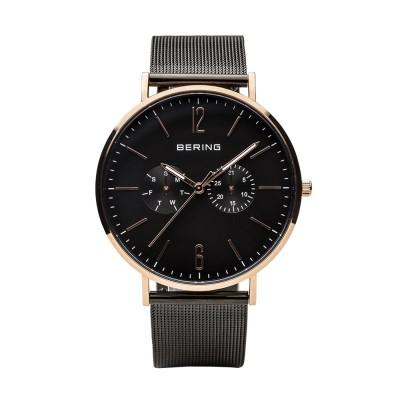 Pánské hodinky Bering 14240-163