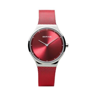 Dámské hodinky Bering Classic 12131-303