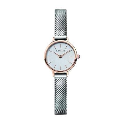 Dámské hodinky Bering 11022-064