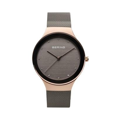 Dámské hodinky Bering 12934-369