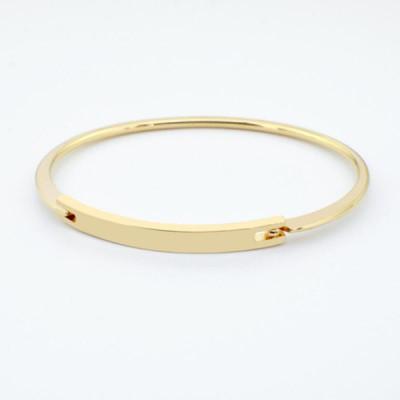 Náramek STORM Ellora Bracelet - Gold