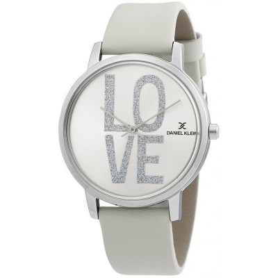 Dámské hodinky Daniel Klein DK12339-2
