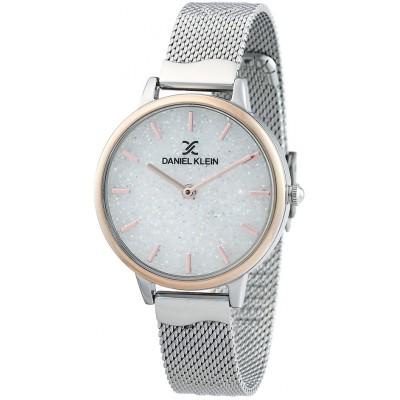 dámské hodinky Daniel Klein DK12379-4