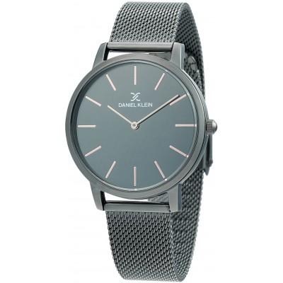dámské hodinky Daniel Klein DK12368-2