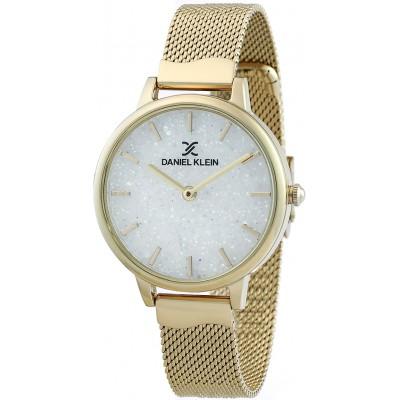 dámské hodinky Daniel Klein DK12379-2