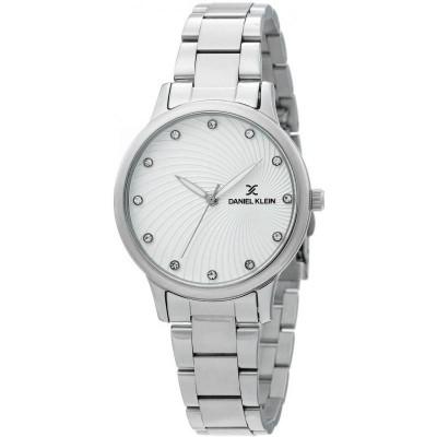 dámské hodinky Daniel Klein DK12357-1