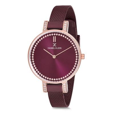 Dámské hodinky Daniel Klein DK12177-6