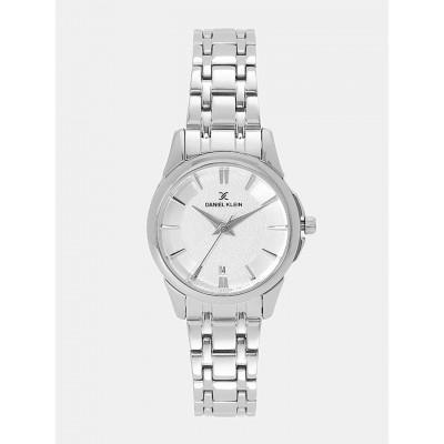 Dámské hodinky Daniel Klein Premium DK11949-1