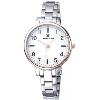 Dámské hodinky Daniel Klein DK11912-1
