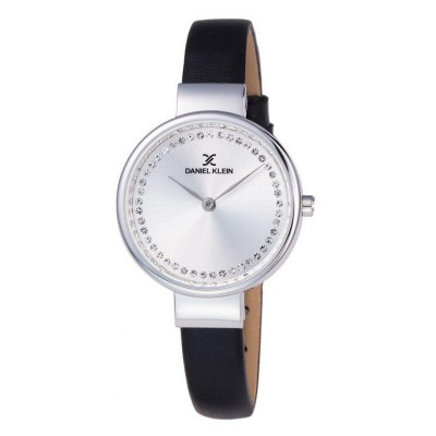 Dámské hodinky Daniel Klein DK11875-1