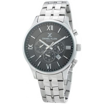 Pánské hodinky Daniel Klein DK12326-2