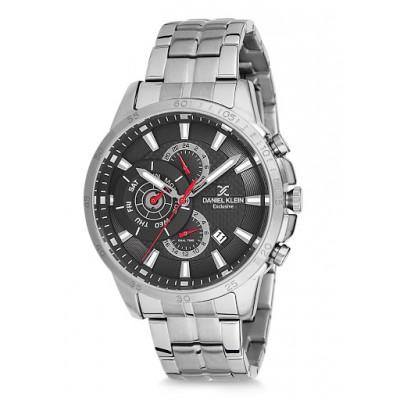 Pánské hodinky Daniel Klein DK12126-6