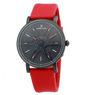 Pánské hodinky Daniel Klein DK12335-6