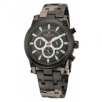 Pánské hodinky Daniel Klein DK12297-1