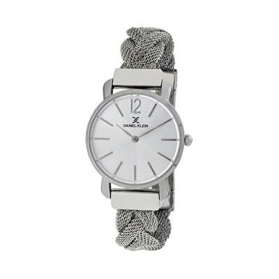 Dámské hodinky Daniel Klein DK11511-1