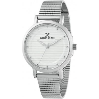 Dámské hodinky Daniel Klein DK12267-1