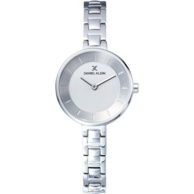 Dámské hodinky Daniel Klein DK11892-1