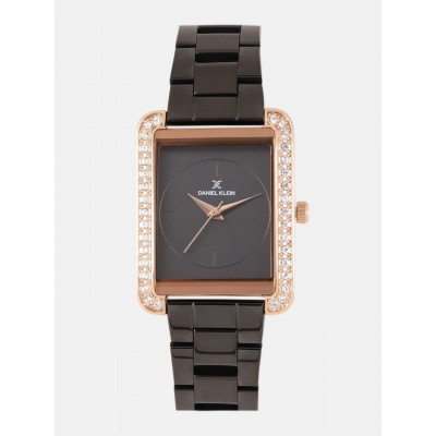 Dámské hodinky Daniel Klein DK11880-3