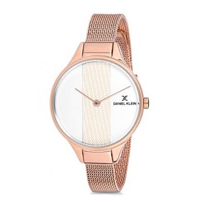 Dámské hodinky Daniel Klein DK12182-2