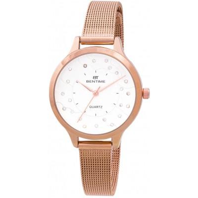 Dámské hodinky Bentime 006-9MB-13111B