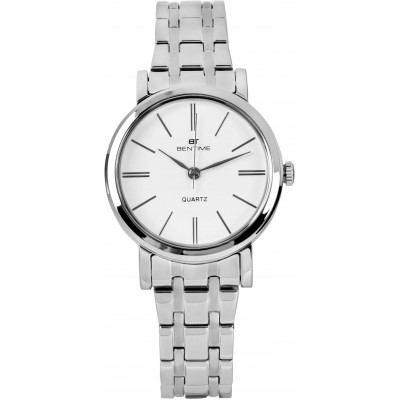 Dámské hodinky Bentime 007-9MB-11983A