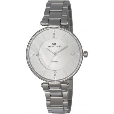 Dámské hodinky Bentime 007-9MB-6124B