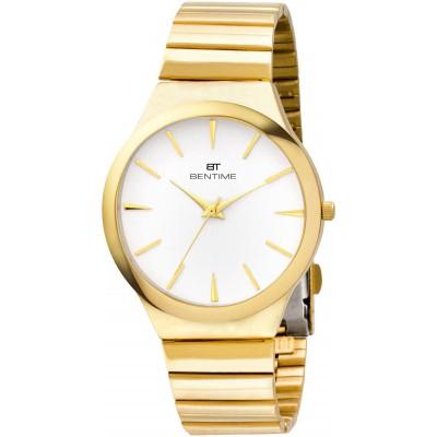 Dámské hodinky Bentime 008-9MB-PT710145B