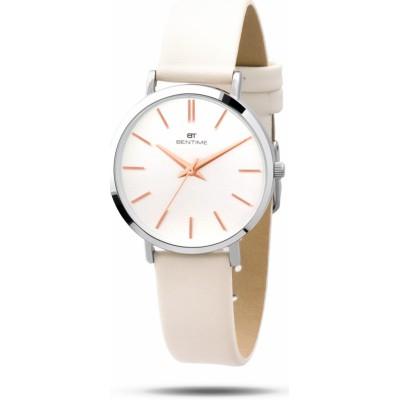 Dámské hodinky Bentime 004-9MB-PT510133B
