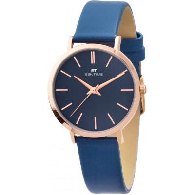 Dámské hodinky Bentime 005-9MB-PT510133A